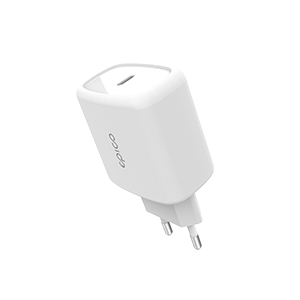 18743237279745_18W_PD_CHARGER_1_300X300PX