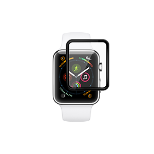 21075404521504_3D_FLEXIGLASS-APPLE_WATCH_300X300PX
