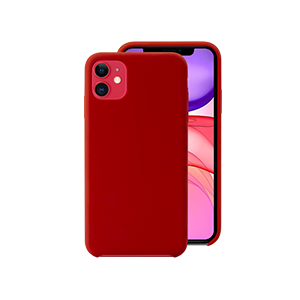 21290152886327_SILICONE CASE_RED_11-4_300X300PX