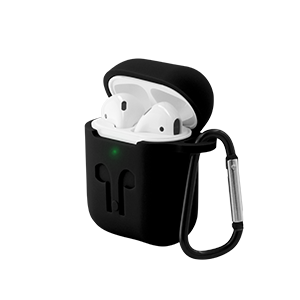 21290152886365_AIRPODS_CASE_OUTDOOR-BLACK-1_300X300PX