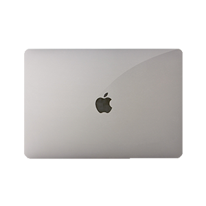 21290152886368_SHELL_COVER_MACBOOK_GLOSS_2_7810101000002_8010101000002_33310101000002_33410101000002