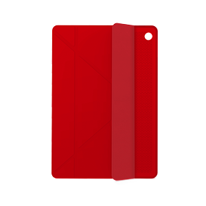 21290152886371_IPAD_CASE_FOLD_RED-1_300X300PX