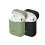 21290152886364_AIRPOD_COVER-GEN2-GREEN-BLACK_300X300PX